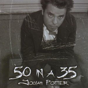 50 in a 35