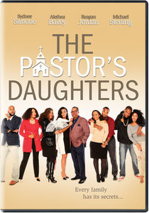 The Pastor's Daughters