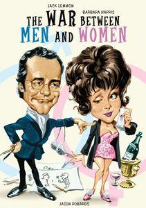 War Between Men and Women