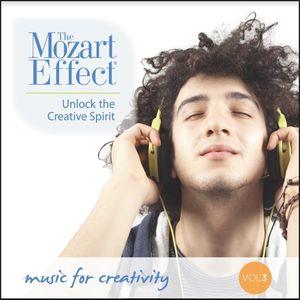 Mozart Effect 3: Unlock