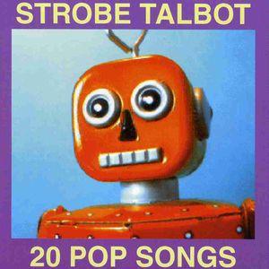 20 Pop Songs