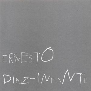 Ernesto Diaz-Infante