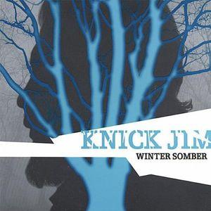 Winter Somber