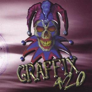 Graffix 420