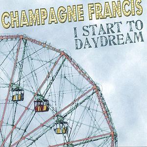 I Start to Daydream