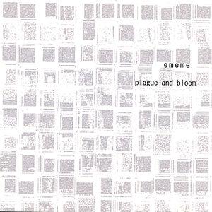 Plague & Bloom