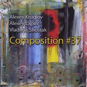 Composition #37