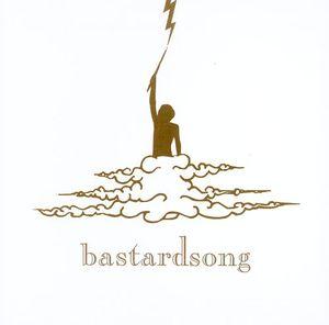 Bastardsong