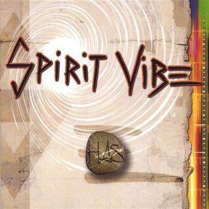 Spirit Vibe