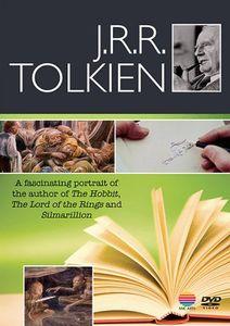 JRR Tolkien [Import]