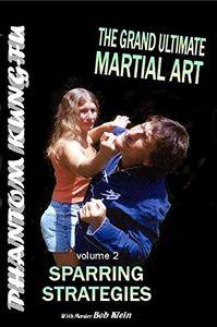 Phantom Kung-Fu, Vol. 2: With Bob Klein