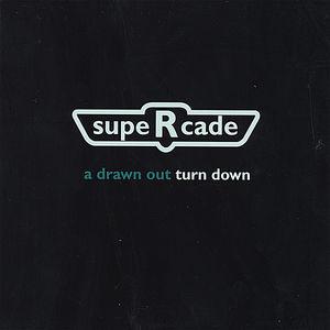 Drawn Out Turn Down