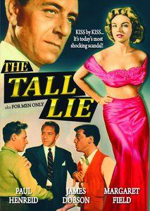 The Tall Lie
