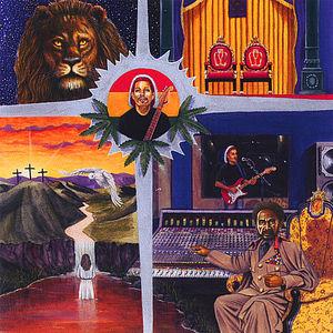 Audio Spiritual