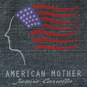 American Mother