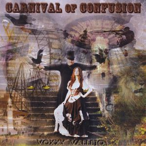Carnival of Confusion