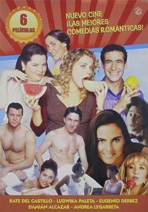 Nuevo Cine: Las Mejores Comedias Romanticas