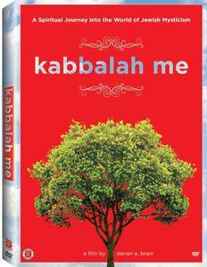 Kabbalah Me