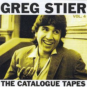 Catalogue Tapes 4