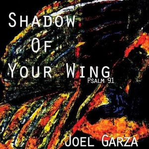 Shadow of Your Wing