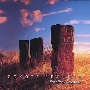 Post Rock Serenade