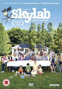Skylab [Import]