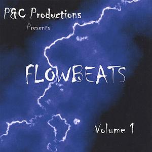 Flowbeats 1
