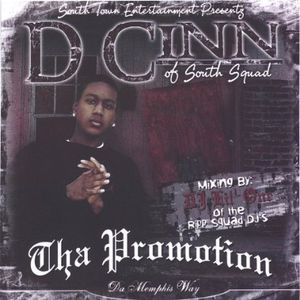 Tha Promotion: Da Memphis Way