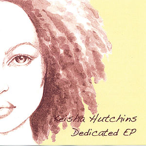 Dedicated EP