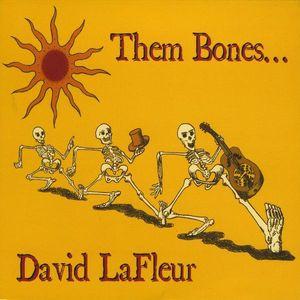 Them Bones...