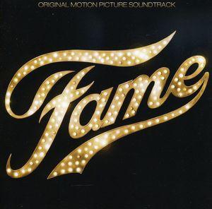 Fame (Original Soundtrack) [Import]