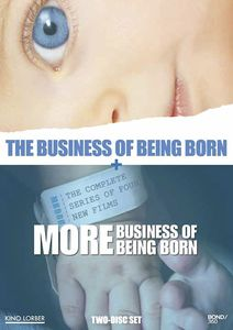 Business of Being Born