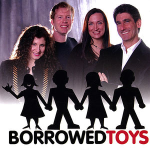 Borrowed Toys