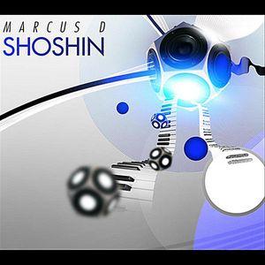 Shoshin