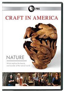 Craft in America: Nature