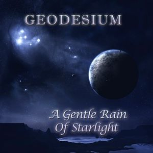 Gentle Rain of Starlight