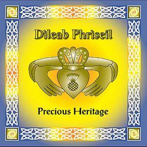 Precious Heritage