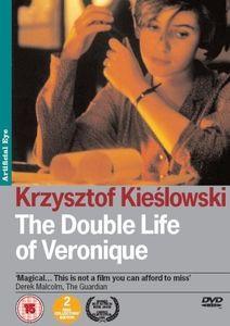 Double Life of Veronique [Import]