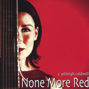 None More Red