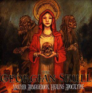 Mother Armageddon, Healing Apocalypse