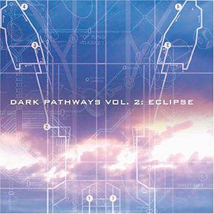 Eclipse 2 /  Various