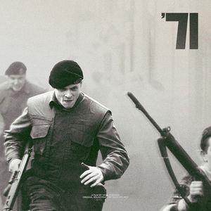71 (Original Soundtrack)