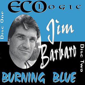 Eco Logic/ Burning Blue