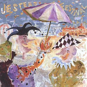 Jesters Festival