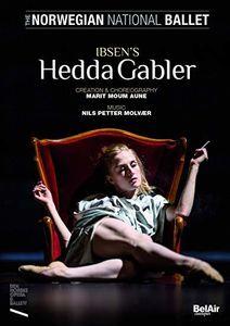 Isben's Hedda Gabler