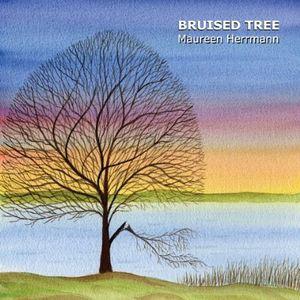 Bruised Tree