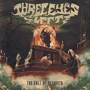 Cult Of Astaroth