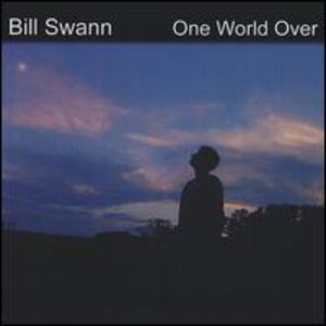 One World Over