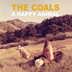 Happy Animal
