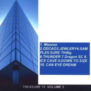 Treasure13 2